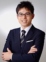 不動産集客×WEBコンサルタント・元ホームズのWEBプロデューサー長友佑樹