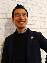 株式会社和久環組 中古+リノベ事業部 コーディネーター小川様
